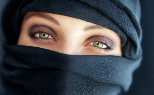 Germania-si-al-velo-delle-insegnanti-musulmane-a-scuola