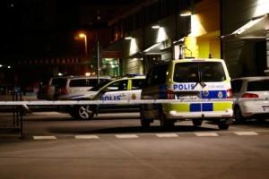 Goteborg-terrore-per-raid-in-un-ristorante,-2-uomini-morti-e-8-feriti