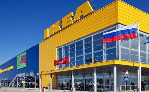 Ikea-chiude-il-portale-web-in-Russia-per-non-violare-legge-gay