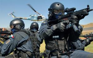 Isis-fermati-in-Italia-e-in-Albania-tre-terroristi-islamici