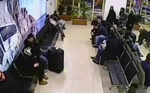 Isis-video-della-Bbc-delle-tre-ragazze-britanniche-scappate-in-Siria