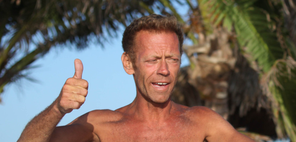 porn legend rocco siffredi quits xxx movies page 2 elakiri community. Black Bedroom Furniture Sets. Home Design Ideas