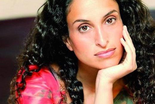 Israele- per-la-cantante-Noa-minacce-verbali-Tel-Aviv