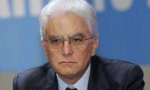 Mattarella-alla-CNN-Italia-pronta-ad-intervenire-contro-Isis
