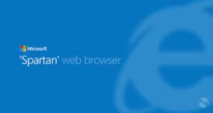 Microsoft-in-pensione-internet-Explorer-presto-arriva-Spartan