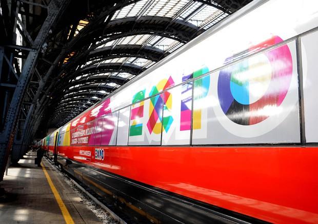 Milano-Roma si viaggia più in treno che in aereo