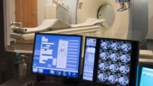 Neoplasia-al-via-sperimentazione-super-risonanza-che-brucia-cellule-tumorali