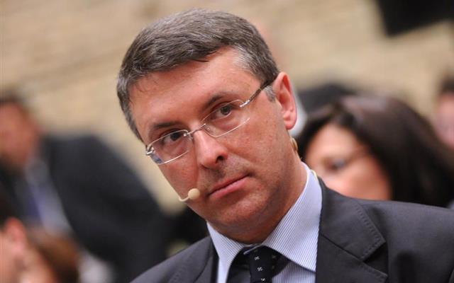 Regione-Lazio-Cantone-sospende-nomine-di-Zingaretti-per-tre-mesi