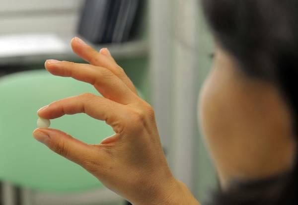Pillola 5 giorni dopo obbligatoria solo in Italia prescrizione