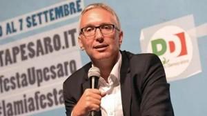 Primarie-Marche-vince-l-ex-insegnante-Luca-Ceriscioli