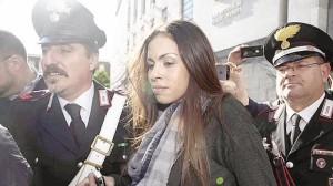 Processo-Ruby-Berlusconi-assolto-da-Cassazione-ex-cavaliere-esulta