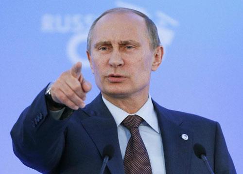 Putin-choc-pronto-ad-utilizzo-atomica-per-crisi-in-Crimea