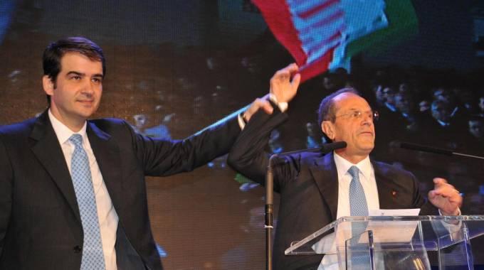 Raffaele-Fitto-potrebbe-candidarsi-a-governatore-della-Puglia