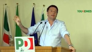Renzi-su-Grillo-è-uno-sciacallo-e-Landini-e-Salvini-sono-soprammobili-da-talk-televisivo