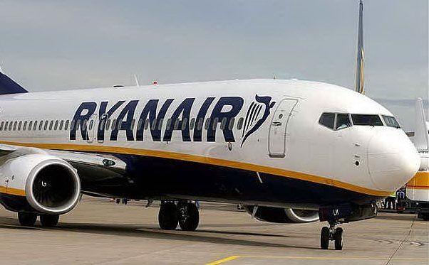 Ryanair-no-ad-imbarco-a-bambino-in-attesa-di-un-doppio-trapianto-al-fegato