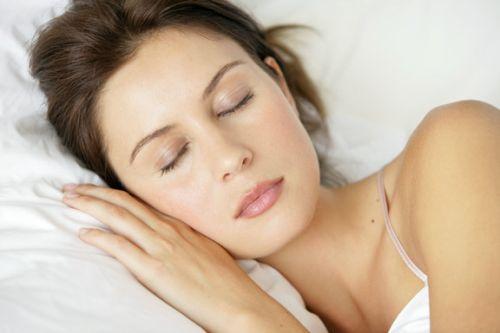 Salute-donne-dormire-molto-aumenta-il-desiderio