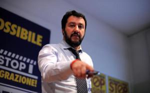 Salvini-i-parlamentari-fuoriusciti-dalla-Lega-faranno-la-fine-dei-vermi
