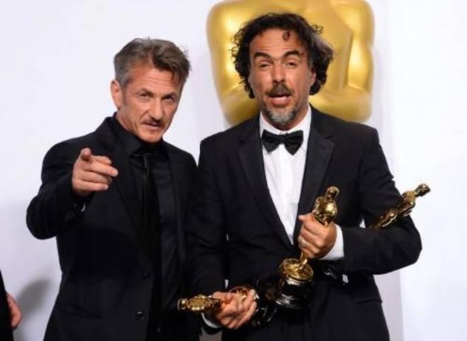 Sean-Penn-per-battutaccia-agli-Oscar-non-vuole-chiedere-scusa