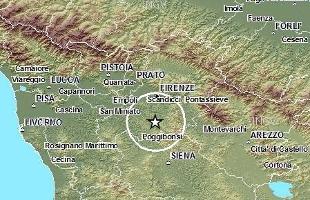 Terremoto-Toscana-paura-nella-valle-del-Chianti-scosse-sentite-a-Firenze
