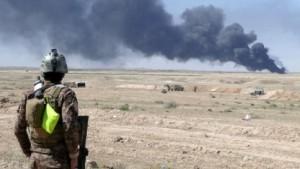 Tikrit-esercito-iracheno-sospende-offensiva-contro-Isis