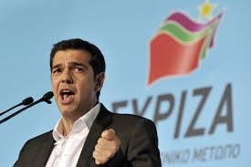 Grecia. Junker a Tsipras: escludo default. Soluzione vicina per la Grecia