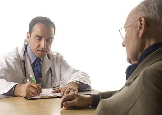 Tumori, nasce team urologici contro cancro prostata e vescica