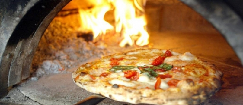 Unesco, pizza napoletana candidata ad essere Patrimonio dell'Umanità