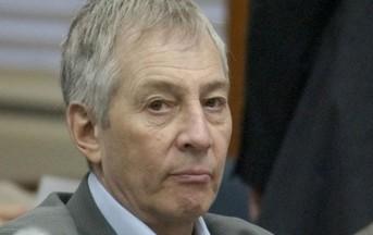 Usa, Robert Durst confessa omicidio durante intervista