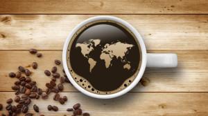 Usa-nuova-dieta-perdere-peso-con-burro-nel-caffè