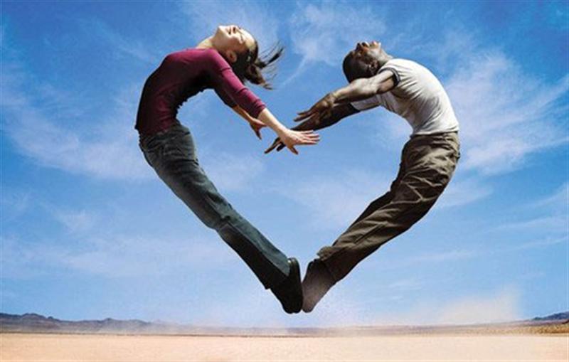 Vero amore, a scoprirlo sarà una risonanza magnetica