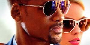 """Will-Smith-ritorna-al-cinema-con-""""Focus – Niente-è-come-sembra"""""""