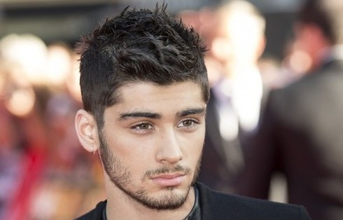 Zayn-Malik-abbandona-per-stress-la-tournèe-degli-One-Direction