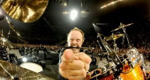 Metallica-in-arrivo-nuovo-album-e-Tour