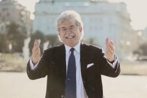 """Antonio-Razzi-fa-gli-auguri-su-Twitter-di-""""Buona-Pascuetta"""""""