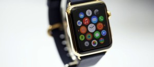 Apple-Watch-per-la-prima-volta-in-Italia-a-Milano-al-salone-del-mobile