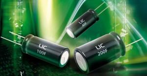 Batterie-in-alluminio-presto-in-commercio-si-ricaricano-in-un-minuto
