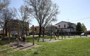 Bimbo-scomparso-a-Brescia-è-stato-ritrovato-con-il-padre-in-Spagna