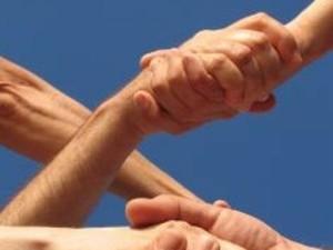 Cancro-in-Italia-6-pazienti-su-10-riescono-a- guarire