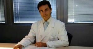 Claudio-Giorlandino-noto-ginecologo-agli-arresti-domiciliari-per-stalking