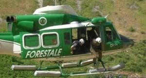 Corpo-Forestale-assorbito-da-altra-forza-di-polizia