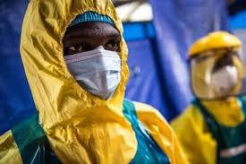 Ebola a Milano, medico Emergency ricoverato all'ospedale Sacco