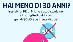 Expo-2015-Pd-di-Milano-biglietti-scontati-per-nuovi-tesserati-under-30
