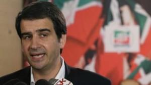 """Fitto-attacca-Berlusconi-""""Forza-Italia-partito-senza-regole"""""""