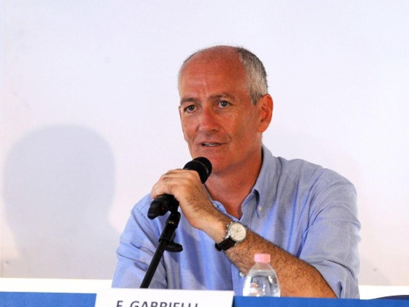 Franco Gabrielli lascia la protezione civile ed è il nuovo prefetto di Roma