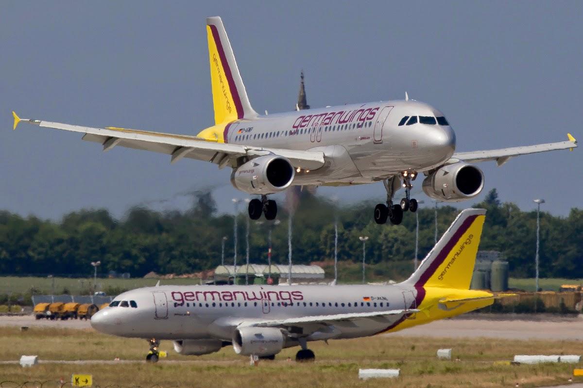 Germanwings-paura-e-malori-a-bordo-su-aerei-diretti-a-Venezia-e-Roma
