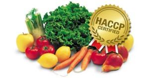 Giornata-mondiale-della-salute-per-l-OMS-è-emergenza-cibo-sicuro