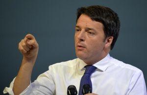 Italicum-Renzi-Senato-può-tornare-ad-essere-elettivo
