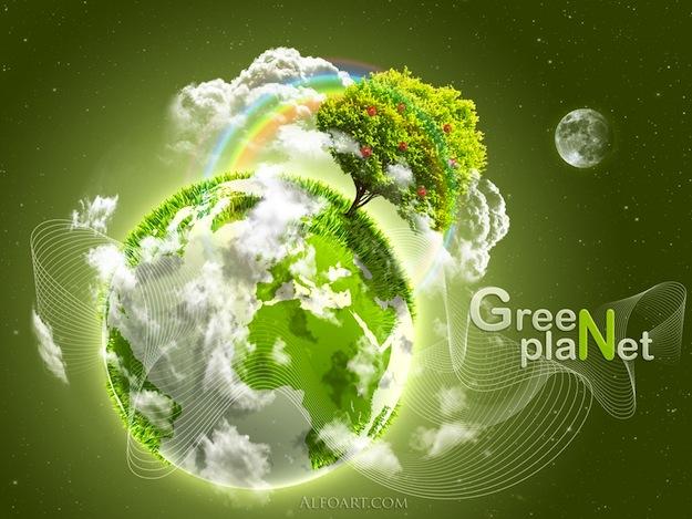 La-giornata-della-Terra-è-celebrata-con-un-doodle-da-Google