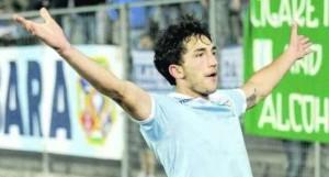 Lazio-Danilo-Cataldi-illeso-dopo-pauroso-incidente