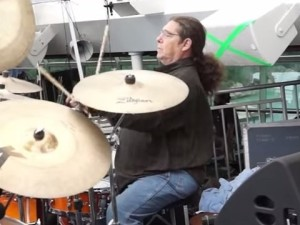 Lynyrd-Skynyrd-choc-morto-per-incidente-stradale-Robert-Burns